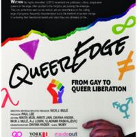 QueerEdge_Poster_2019.pdf