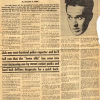 Flash-1960-03-19-p20.jpg