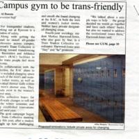 Trans friendly gym 01 2015-10-28.jpg