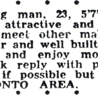 TAB-1963-12-07-p.15 A850.jpg