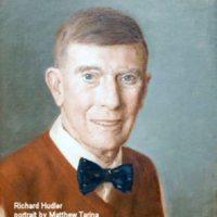Richard Hudler (1942- )