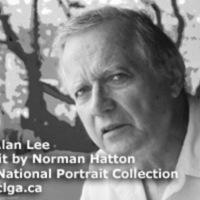 John Alan Lee (1933-2013)