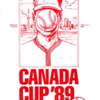 1989-586.jpg