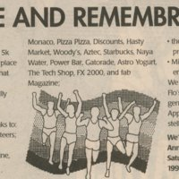 F0146-05-09 Xtra Mag Ad Sep 12 1996.jpg