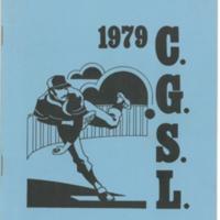 1983-118.01.jpg