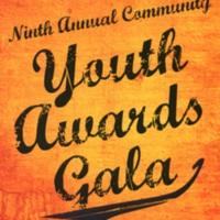 Ninth Community Youth Awards