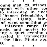 TAB-1964-03-21-p.15 A1021.jpg