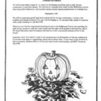 Xerox Scan_20181210124813-5.jpg