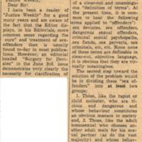 Justice-1961-07-22-p10.jpg