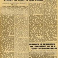 Justice-1954-04-10-p13.jpg