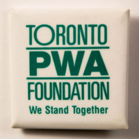 Toronto PWA Foundation: We Stand Together
