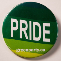 Pride: greenparty.ca