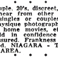 TAB-1964-03-21-p.15 A1016.jpg