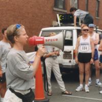 1996_062.tif