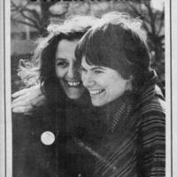 Pat Murphy and Ellen Woodsworth April:May 1973.jpeg
