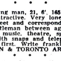 TAB-1963-11-30-p.15 A814.jpg