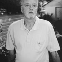John Duggan (1949- )