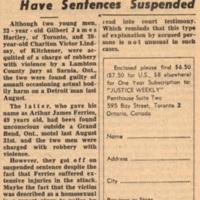 Justice-1965-07-17-p3.jpg