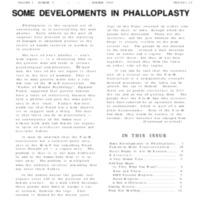 Gender Review 3.5.pdf