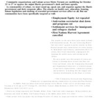 fight harris (TG).pdf