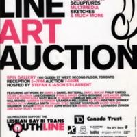 line art 07.jpg