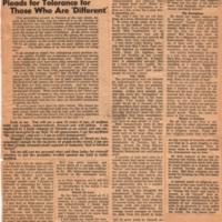 Flash-1951-07-23-a.jpg