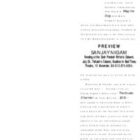 1998-1(TG).pdf