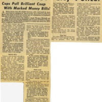 Flash-1951-02-05-p5.jpg