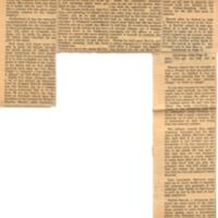 Hush-1951-08-11-p6.jpg