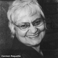 Carmen Paquette (1946- )