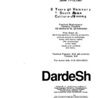 1997-1(TG).pdf