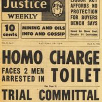 Justice-1956-03-03-p1.jpg