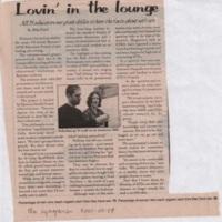 Lovin Feb 14 2001.jpg