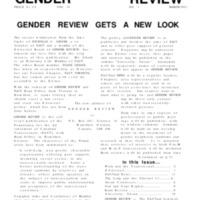 Gender Review 2.1.pdf