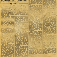 Justice-1954-01-09-p13.jpg