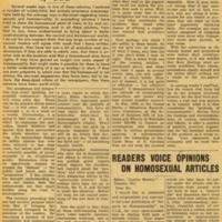 Justice-1954-02-27-p13.jpg