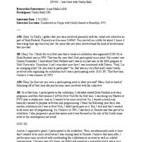 DP031 - Shelly (Final Transcript).pdf