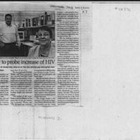 Study to probe Nov 1 2000.jpg