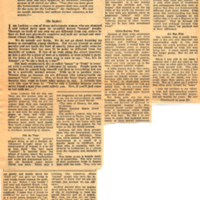 Flash-1951-08-20-p7.jpg