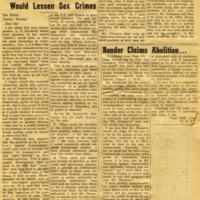 Justice-1951-07-28-a.jpg