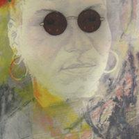 Makeda Silvera (1955 - )
