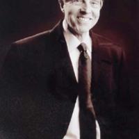 Peter Millard (1932-2001)