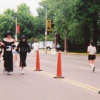 2001_001.tif