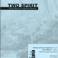 two spirit native media and community briefing - cover.jpg
