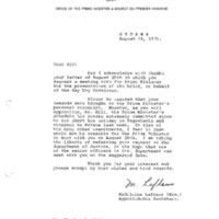 Xerox Scan_20200729121046.pdf