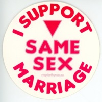 Same Sex Marriage sticker.jpeg