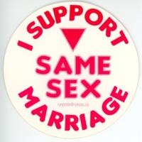 Same Sex Marriage sticker.jpeg