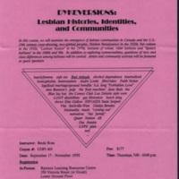 Dykeversions Fal 1992.jpeg