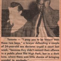 Flash-1954-10-16-b.jpg