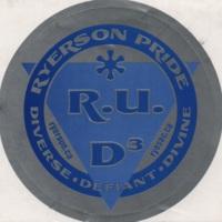 RU D3 sticker.jpg